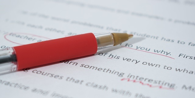 How to Write the Best College Assignments & Structuring it