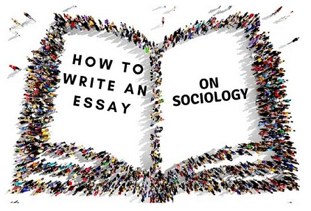 72 BEST SOCIOLOGY RESEARCH TOPICS