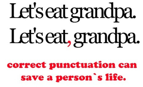 Important Guidelines For Punctuation In Poetry Buyonlineclass