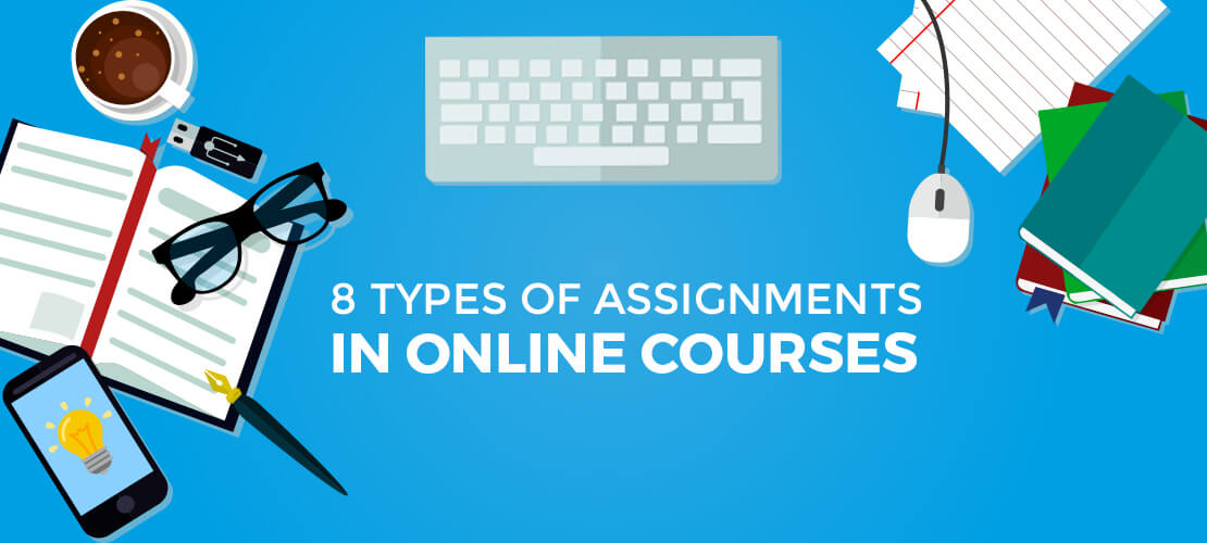 Buy Assignment | Buy an Assignment Online @20% OFF