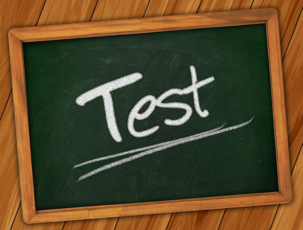 Exams by buyonlineclass