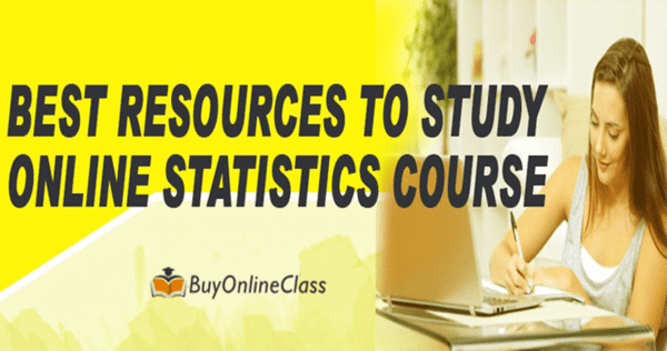 Best-Resources-To-Study-Online-Statistics-Course
