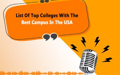 Even an introvert can ace the first day of college with these amazing tips!