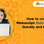 crack Webassign Quiz Answers Quickly