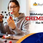 Webassign Answers Chemistry