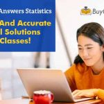 How To Get WebAssign Answers Statistics