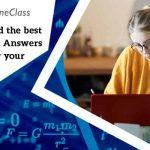 Webassign Answers Algebra