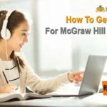 How Can I get Answers For McGraw Hill Connect Online