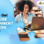 How to get Webwork assignment