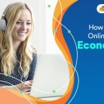How to Find an Online Tutor for Economics?