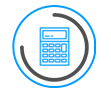circumference calculator
