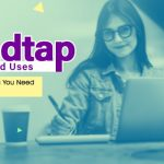 Mindtap Benefits and Uses
