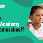 How To Use Khan Academy For Homeschool?