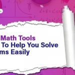 5 Free Math Tools Online To Help You Solve Problems Easily