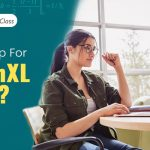 How to get help for MathXL Test?