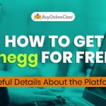 How to get Chegg for free Type a message