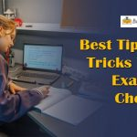 Best Tips and Tricks to do ExamSoft Cheating
