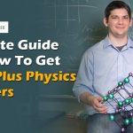 Ultimate Guide On How To Get Wileyplus Physics Answers